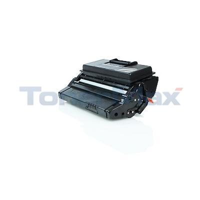 XEROX PHASER 3420 TONER BLACK